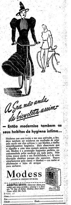 26 de junho de 1940.  http://blogs.estadao.com.br/reclames-do-estadao/2011/01/08/para-aqueles-dias/