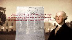 Χριστιανική ταινία | κλιπ 14 - Η άνοδος των ΗΠΑ και η αποστολή τους Cover, Books, Libros, Book, Book Illustrations, Libri