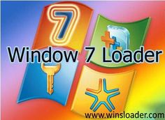 Windows 7 Loader Latest Version For Permanent Activation Microsoft Corporation, Windows Operating Systems, Microsoft Windows, Android Apps, Software, Entertaining, Activities, Book, Funny