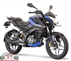 Bajaj recently launched Bajaj Pulsar NS 160 into the Market with high Specification and Features. Let's Scroll Down to know the Specifi. Yamaha Fzs Fi, Hero Hunk, Bajaj Auto, Ns 200, Anti Lock Braking System, Twin Disc, Bike Prices, Best Photo Background, Bike Engine