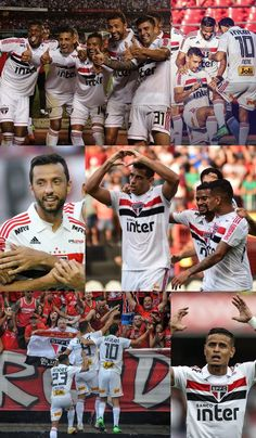 Time Sao Paulo, Football Fans, Babys, Wallpapers, Baseball Cards, Disney, Notebook, Hs Sports, Princesses