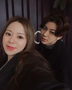 Kim Jinhwan, Hanbin, Ulzzang, Ikon Songs, Kpop, Instagram Posts, Meme, Random, Twitter