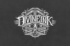 50+ Inspiring-Hand-Lettering-Logotype-Examples-by-Mateusz-Witczak (38)
