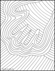 infinity8.jpg - MediaFire TRIMESTRE_3