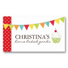 Sewing machine fabric stitching business cards sewing supplies whimsical cupcake artist business cards colourmoves