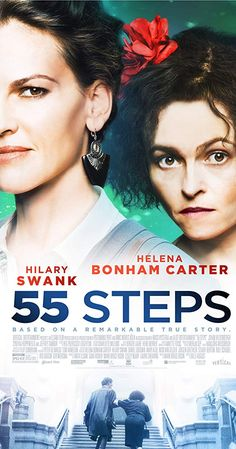 55 Steps on IMDb: Plot summary, synopsis, and more. See Movie, Movie Tv, Tim Burton Beetlejuice, New Movies To Watch, Prime Movies, Johnny Depp Movies, Tv Awards, Helena Bonham Carter, Movies
