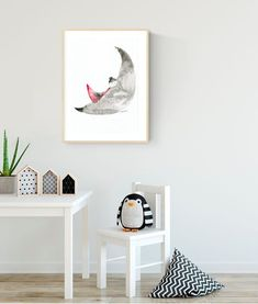 children art baby nursery decor childrens pictures childrens wall art children's posters children's room picture for the baby children's design Childrens Wall Art, Art Wall Kids, Art For Kids, Kids Poster, Room Pictures, Baby Nursery Decor, Gallery Wall, Posters, Painting
