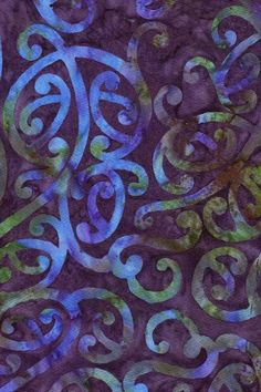 Maori designed koru and kowhaiwhai patterns on patchwork fabric from Kiwiquilts for you New Zealand quilts. Maori Patterns, Quilt Patterns, Maori Designs, New Zealand Art, Maori Art, Kiwiana, Patchwork Fabric, Whimsical Art, Art Inspo