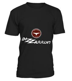 Bizzarrini   => Check out this shirt by clicking the image, have fun :) Please tag, repin & share with your friends who would love it. #dad #daddy #papa #shirt #tshirt #tee #gift #perfectgift #birthday #Christmas #fatherday