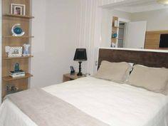 211-apartamentos-pequenos-projetos-de-profissionais-de-casapro