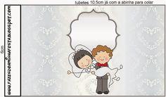toon-weding-free-printables-078.jpg (800×468)