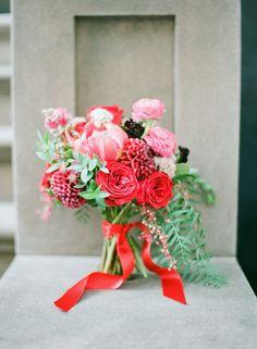 valentine gifts nyc