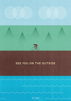 See you on the outside. #KEEN #recess #Take10