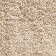 www.pandurohobby.no Catalogue 40-Sy-Strikk 4050-Ull-Filt 405025-Filt 2 304724-Nepal-Wool-ullfilt-Beige