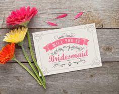 Edle und förmliche Hochzeitskarten findet man an jeder Ecke... und sie sind zum Gähnen langweilig! Du bist auf der Suche nach einer witzigen