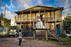 #BelizeWeddingPhotgrapher   #BelizeWeddingPhotography