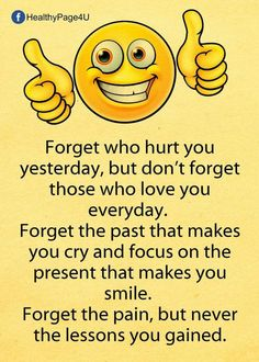 Best Motivational Quotes, Positive Quotes, Funny Quotes, Inspirational Quotes, Qoutes, Smiley Quotes, Emoji Quotes, Emoji Sayings, Psalms Quotes
