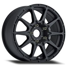Method MR501 Rally VT-Spec Wheel