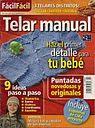 Telar Manual Nº 2-Bebés - patitotelar - Picasa Web Album