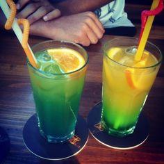 Hangover Cafe & Bar à Merkez, Çanakkale