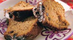 Medová bábovka - Recept pre každého kuchára, množstvo receptov pre pečenie a varenie. Recepty pre chutný život. Slovenské jedlá a medzinárodná kuchyňa