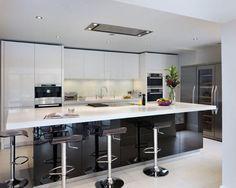 Rational Keukens Dealers : 23 best kk: rational kitchen range images cuisine design kitchen