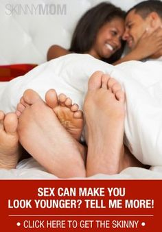 In breaking news, researchers have discovered that having sex regularly can actually make you look younger! Marriage Relationship, Love And Marriage, Relationships, Skinny Mom, Social Anxiety, Look Younger, Anti Aging Skin Care, Physical Fitness, Lose Belly Fat