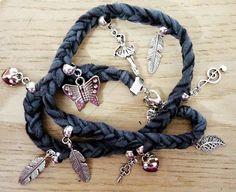 *BI.BIJOUX* SHIPPING WORLDWIDE-LOW PRICES-PAYPAL #handmade #madewithlove #bibijoux #bijoux #accessories #jewels #diy #necklaces #bracelets #rings #earrings #fashion #shopping #accessori #gioielli #collana #collane #necklace #bracciali #bracciale #ring #anello #anelli #fattoamano #braceleti #orecchino #orecchini #ordine #negozio #gift #black #blue #nero #blu #charms #butterfly #farfalla #dancer #ballerina #key #chiave #heart #cuore #music