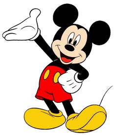 Drawing Tips mickey mouse drawing Arte Do Mickey Mouse, Minnie Mouse Drawing, Mickey Mouse Drawings, Mickey Mouse Tattoos, Mickey Mouse Characters, Cute Disney Drawings, Mickey Mouse Wallpaper, Disney Cartoon Characters, Mickey Mouse And Friends