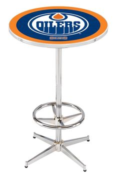 [[start tab]] Description Made for the ultimate sports fan. Impress your friends and family with this knockout pub table from Sports Fans Plus. The Florida Gators Retro-Style-Base Pub Table provides a Michigan State University, University Of Arizona, Illinois State, Michigan Wolverines, Automobile, Florida Panthers, Fla Gators, Us Marine Corps, Marine Mom