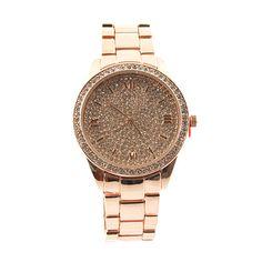 Sam Moon   Link Watch $15.99