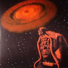 """illillill: Sun Ra His Arkestra Live At Praxis 1984 """