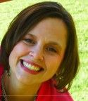 The precious gift - Amy Latsch