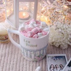 #нг #новыйгод #Рождество #уют