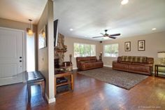 """Ranch Style home with pool size lot 4bed/2bath.  Vista, CA.  $449K.  Text for info & pictures: Text """"PM1012"""" To 79564"""