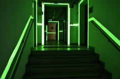 Trendy Ideas For Green Bike Aesthetic Overwatch, Steven Universe, Alien Queen, Neon Aesthetic, Alien Aesthetic, Slytherin Aesthetic, Grunge, Riddler, Neon Lighting