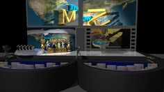 Stage design of the The Movideo-Mix tv Show. The Actor Contest. Stage Set Design, Scenic Design, Tv Shows, Actors, Pageants, Stage Design, Actor, Tv Series