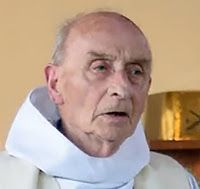 Father Jacques Hamel - Last Words of Seven Saint Martyrs, Past and Present