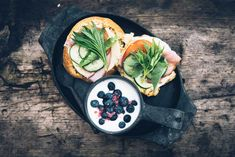 Kupilka 44 | Kupilka Avocado Toast, Acai Bowl, Yummy Food, Lunch, Plates, Dining, The Originals, Breakfast, Spoon