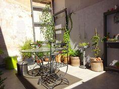 Appartement 4 pièces 102 m² à vendre Montelimar 26200, 158 000 €…