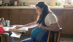 Emmy Awards spotlight: Mandy Moore is an unstoppable force on 'This Is Us'