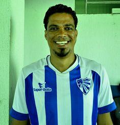 ESPORTE CLUBE CRUZEIRO RS  PRIMEIRA DIVISÃO GAÚCHA : pré -2