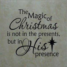 .Christ is the only reason Christmas was and is special♪.¸¸♫´¯`♪.¸¸.ஐ.¸¸. ♫´¯` ♪.¸¸♫..
