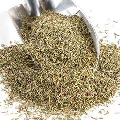 Biberiye Mucizesine İnanın. Yaşanmış Gerçek Tavsiyeler Natural Health Tips, Natural Life, Miracle, Diet And Nutrition, How To Dry Basil, The Cure, Health Fitness, Food And Drink, Herbs