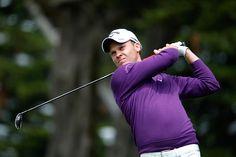 World Golf Championships-Cadillac Match Play - Consolation