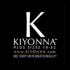 Trendy Plus Size Clothing - Check out the new arrivals in plus size ladies clothing, designed by Kiyonna. Our fashions highlight your curves, making you feel beautiful for any occasion. Shop Now!