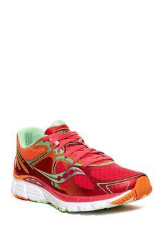 Kinvara 6 Running Shoe by Saucony on @nordstrom_rack