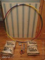 Macrame pendant hammock- Подвесное кресло-гамак в технике макраме Macrame hanging hammock / I am a superfood - Macrame Hanging Chair, Macrame Chairs, Hanging Hammock, Diy Hanging, Diy Hammock, Hammock Chair, Diy Chair, Swinging Chair, Swing Chairs
