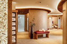 Divider, Spa, Room, Furniture, Home Decor, Bedroom, Decoration Home, Room Decor, Rooms