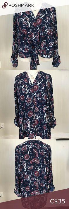 M58 Mens Black Mohair Wool Mix Wedding Evening Formal Suit Waistcoat